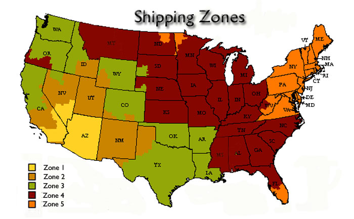 shipping-map4.jpg