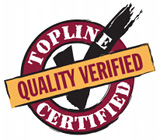 topline-quality-seal-small.jpg